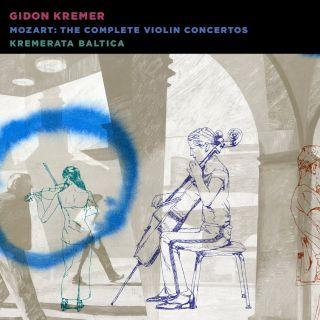 Gidon Kremer-Mozart The Complete Violin Concertos (2CD).jpg