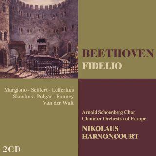 Nikolaus Harnoncourt-Beethoven Fidelio (2CD).jpg