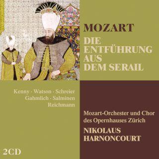 Nikolaus Harnoncourt-Mozart Die Entfuhrung Aus Dem Serail (2CD).jpg