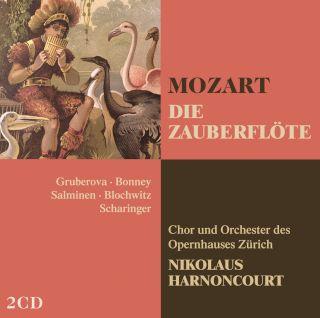 Nikolaus Harnoncourt-Mozart Die Zauberflote (2CD).jpg