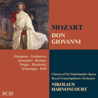 Nikolaus Harnoncourt-Mozart Don Giovanni (3CD).jpg