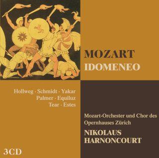 Nikolaus Harnoncourt-Mozart Idomeneo (3CD).jpg