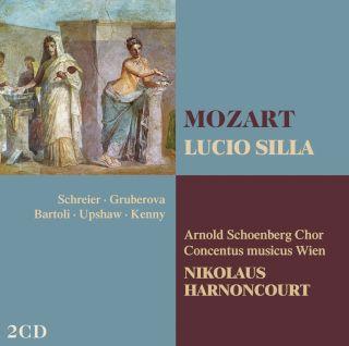 Nikolaus Harnoncourt-Mozart Lucio Silla (2CD).jpg