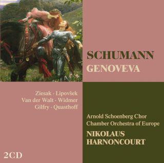 Nikolaus Harnoncourt-Schumann Genoveva (2CD).jpg