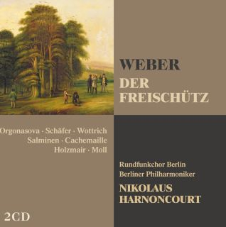 Nikolaus Harnoncourt-Weber Der Freischutz (2CD).jpg