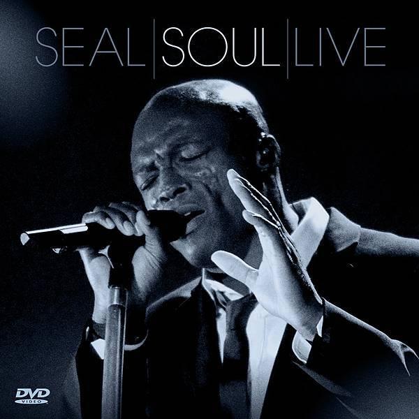 Seal-Soul Live_Cover.jpg