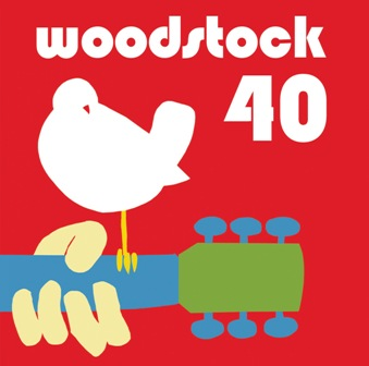 V.A. - Woodstock 40(2CD).jpg