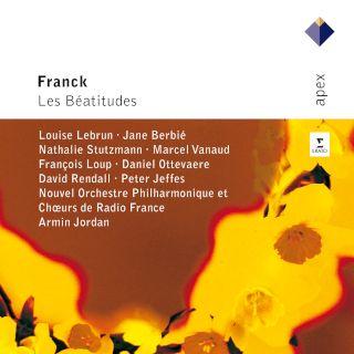 Armin Jordan-Franck Les Beatitudes.jpg