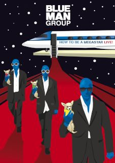 Blue Man Group-How To Be A Megastar Live!(DVD+CD Amaray)版).jpg