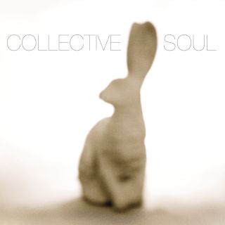 Collective Soul-Collective Soul.jpg