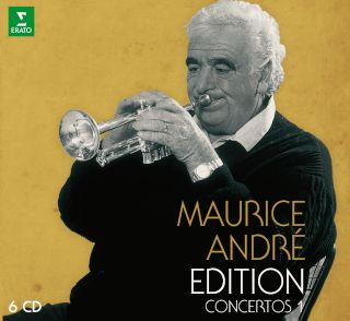 Maurice Andre-Maurice Andre Edition-Concertos Box 1(6CD).jpg