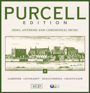 Purcell Edition-Purcell Anthems, Odes And Instrumental Music(4CD).jpg