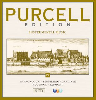 Purcell Edition-Purcell Instrumental Music(5CD).jpg