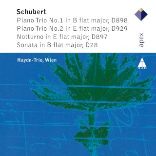 Wien Haydn-Trio-Schubert The Piano Trios(2CD).jpg