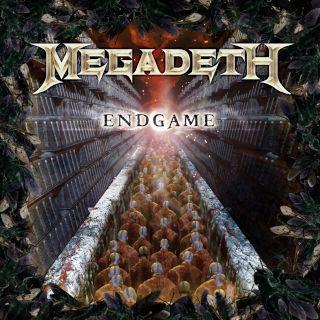 Megadeth-Endgame.jpg