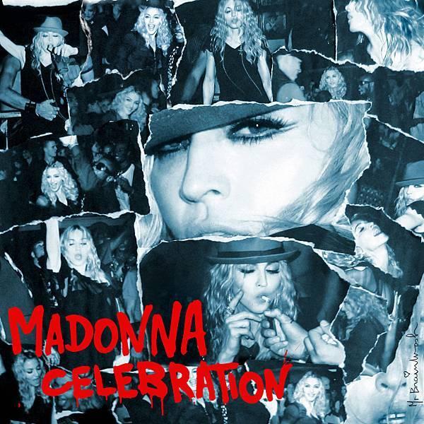Madonna-Celebration (Maxi CD Single).jpg