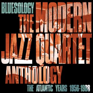 Modern Jazz Quartet-Bluesology The Modern Jazz Quartet Anthology-The Atlantic Years 1956-1988(2CD).jpg