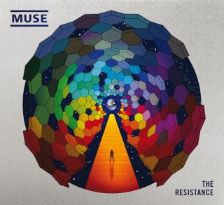 Muse-The Resistance (CD+DVD)_Cover.jpg