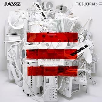 Jay-Z-Blueprint III.jpg