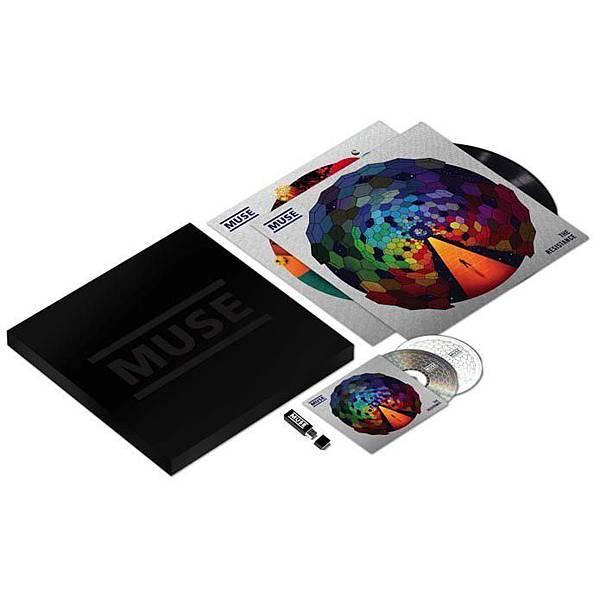 Muse-The Resistance (CD+DVD+USB+Vinyl豪華限量盒裝版).jpg