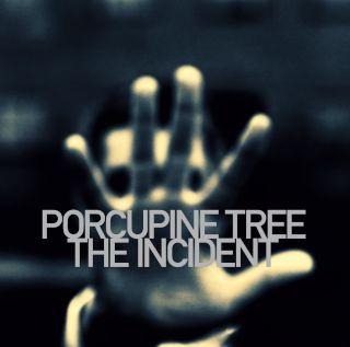 Procupine Tree-The Incident.jpg