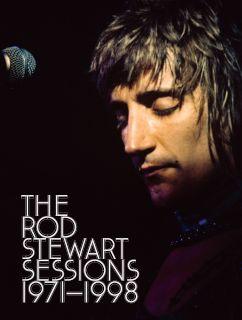 Rod Stewart-The Rod Stewart Sessions 1971-1998 (4CD).jpg