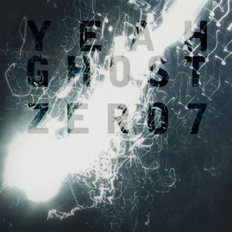 Zero 7- Yeah Ghost.jpg