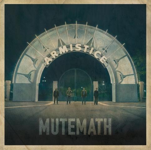 Mutemath-Armistice.jpg