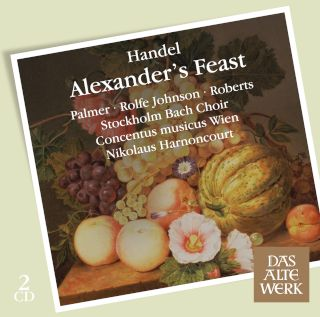 Nikolaus Harnoncourt-Handel Alexander's Feast & Concerto Grosso F Major, Op. 3 No. 4a (2CD).jpg