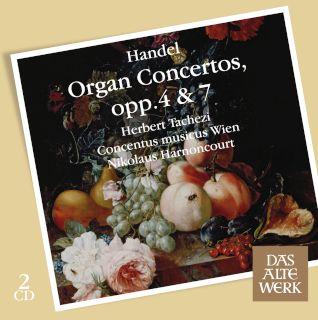 Nikolaus Harnoncourt-Handel Organ Concertos Op. 4 & Op. 7(2CD).jpg