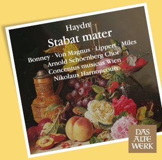 Nikolaus Harnoncourt-Haydn Stabat Mater.jpg