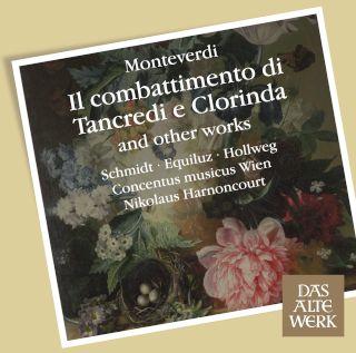 Nikolaus Harnoncourt-Monteverdi Il Combattimento Di Tancredi Et Clorinda.jpg