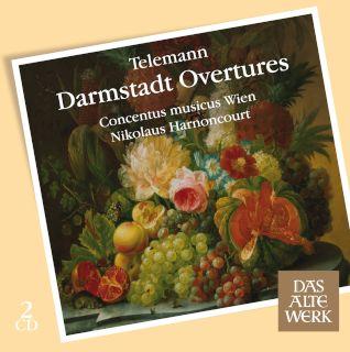 Nikolaus Harnoncourt-Telemann Darmstadt Overtures( 2CD).jpg