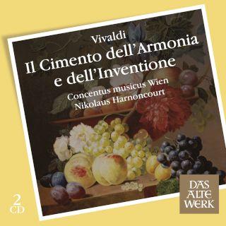 Nikolaus Harnoncourt-Vivaldi Il Cimento Dell'armonia E Dell'inventione (2CD).jpg