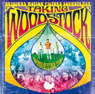 OST-Taking Woodstock.jpg
