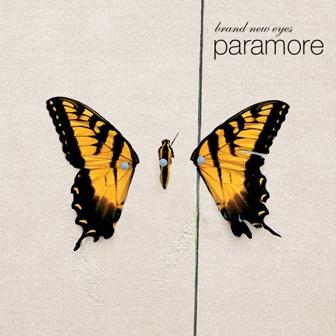 Paramore-brand new eyes.jpg
