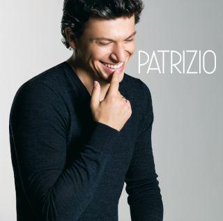 Patrizio Buanne-Patrizio.jpg