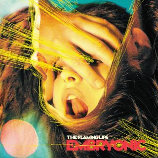 The Flaming Lips-Embryonic.jpg