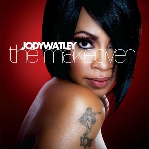 Jody Watley-The Makeover.jpg