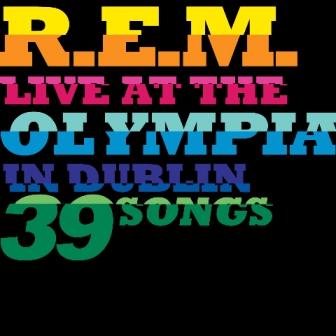 R.E.M.-Live At Olympia (2CD+DVD).jpg