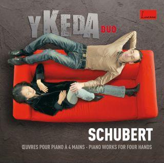 Duo Ikeda-Schubert.jpg