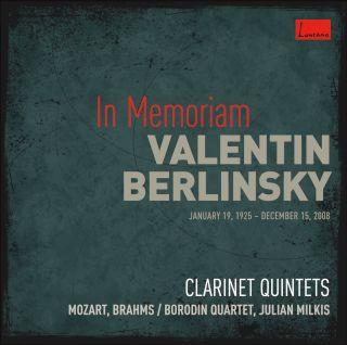 Julian Milkis Et Le Quatuor Borodine-Mozart, Brahms.jpg