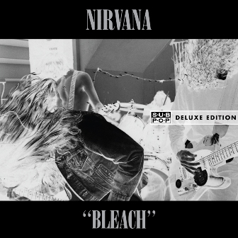Nirvana-Bleach 20th Anniversary Edition.jpg