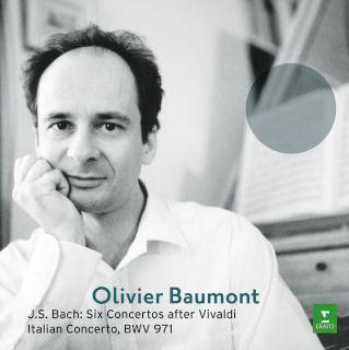 Olivier Baumont-Bach Six Concertos After Vivaldi.jpg