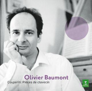 Olivier Baumont-Couperin Harpsichord Works.jpg