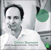 Olivier Baumont-Handel Harpsichord Suites (1720 &1733)(2CD).jpg