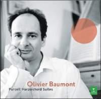 Olivier Baumont-Purcell Harpsichord Suites.jpg