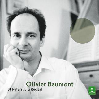 Olivier Baumont-Russian Harpsichord Music-Recital From St. Petersburg.jpg