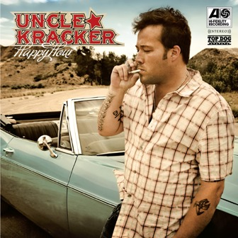 Uncle Kracker-Happy Hour.jpg