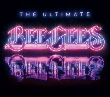 Bee Gees-The Ultimate Bee Gees(2CD+1DVD).jpg